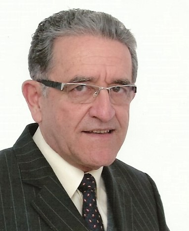 Carlos Miguel Ortiz