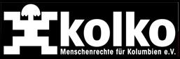 kolko-logo