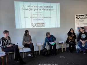kolko_Kriminalsieirung
