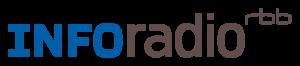 rbb-info-radio