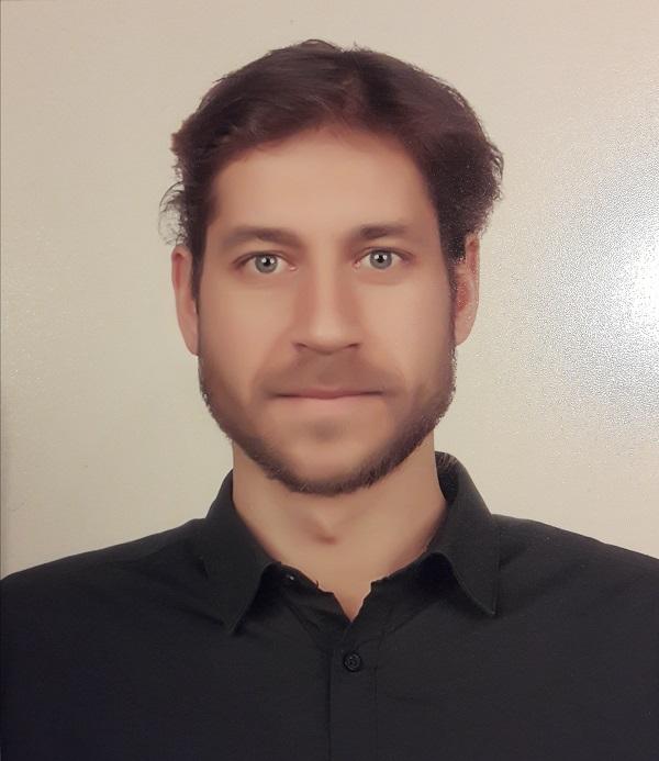 Mario Schenk