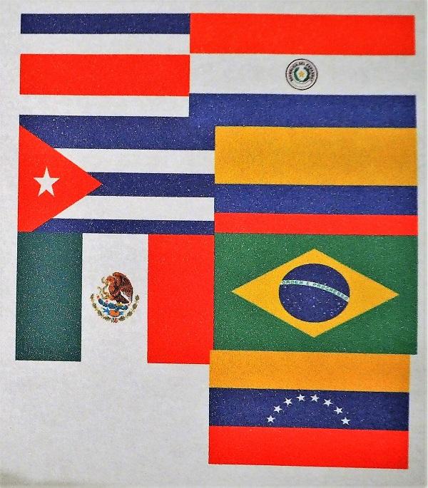 Länder
