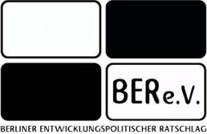 ber-logo
