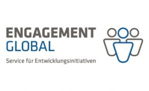 engagement-global