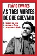 Cuba Congo Bolivia